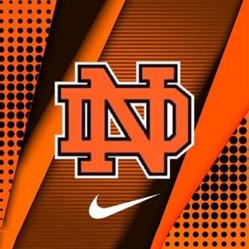 North Davidson High School - Boys Varsity Basketball