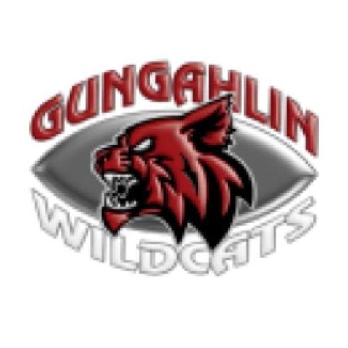 Gungahlin Wildcats - Gungahlin Wildcats - Juniors