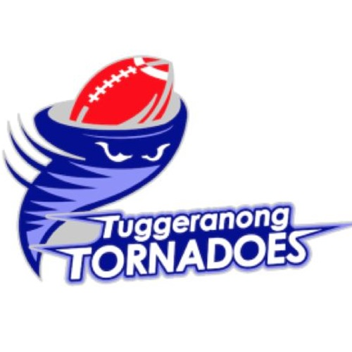 Tuggeranong Tornadoes - Tuggeranong Tornadoes - Juniors