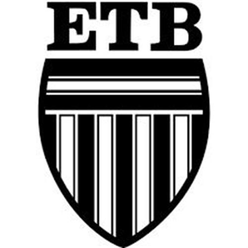ETB Schwarz-Weiß Essen - U17