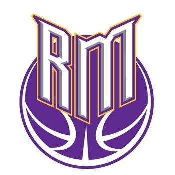 Rolling Meadows High School - Boys' Sophomore Basketball