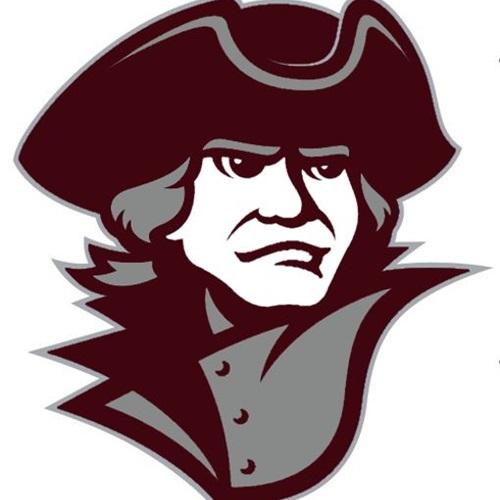 Mount Vernon High School  - Mount Vernon Majors