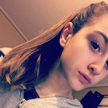 Emily Jordan