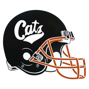 Los Gatos High School - Boys Frosh-Soph Football