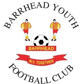 Barrhead YFC - Barrhead