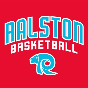 Ralston High School - Boys Varsity Basketball