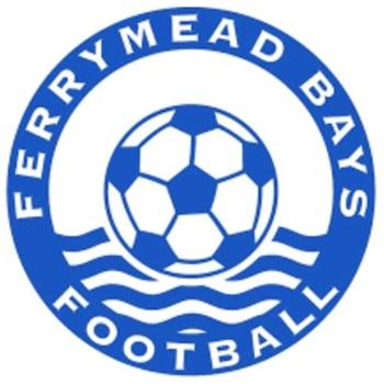 Ferrymead Bays Football Club - Ferrymead Bays FC 1st Team