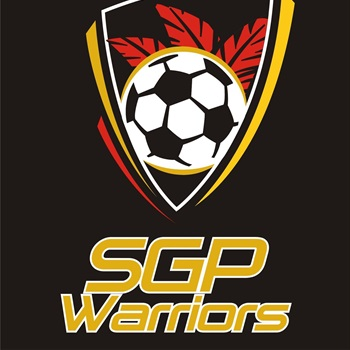 South Grand Prairie High School - SGP Varsity Boys Soccer