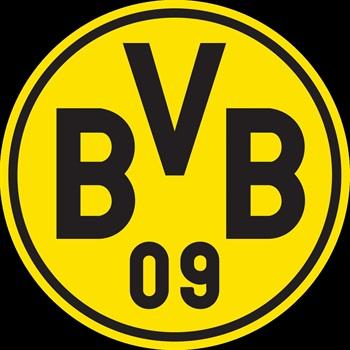 Borussia Dortmund GmbH & Co. KGaA - Borussia Dortmund