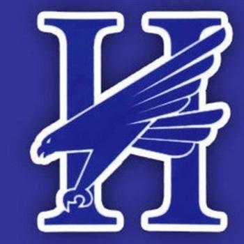 Hennessey High School - Boys Varsity Football