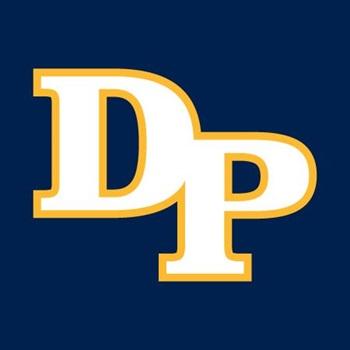 Devon Prep High School - Boys' Varsity Basketball