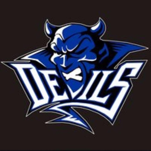 Moody Youth Football - Moody Blue Devils