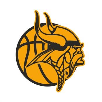 Saint Laurence High School - Girls' Varsity Basketball