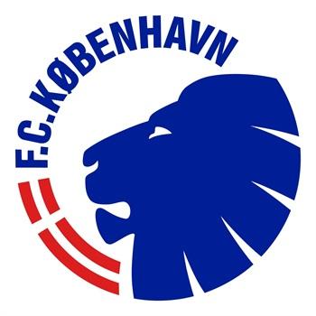FC København - FCK