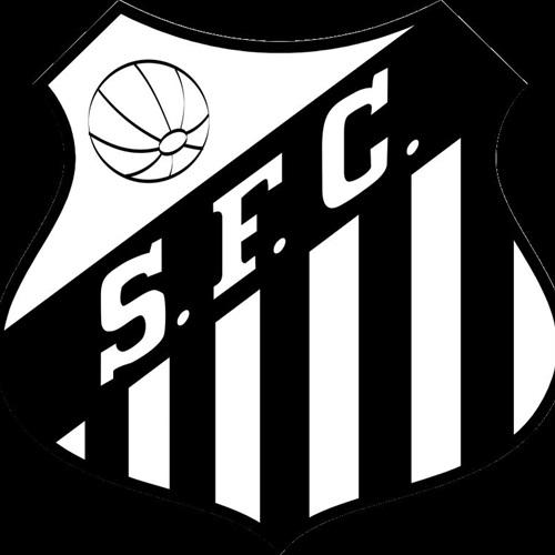 Santos Futebol Clube - Santos FC