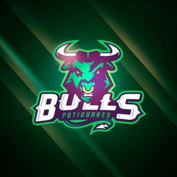 Bulls Potiguares - Bulls Potiguares
