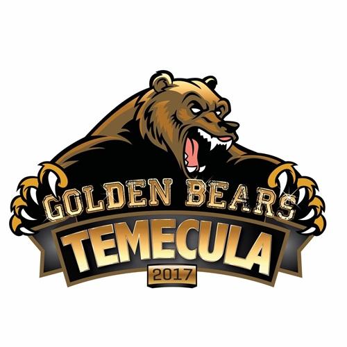 Temecula Valley Pop Warner - Golden Bears
