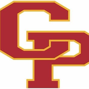 Collinsville High School - Girls' Varsity Basketball