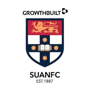 Sydney University Australian National Football Club - SUANFC