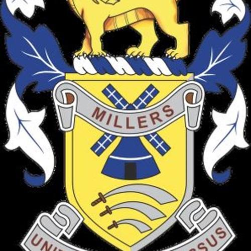 Aveley Football Club - Aveley FC