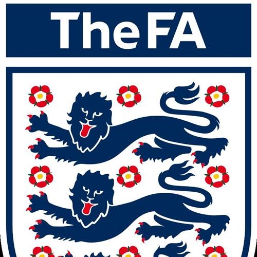 FA Talent Identification Department - Talent ID