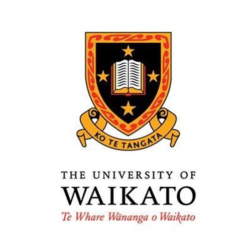Waikato University - SPLS205