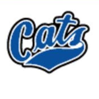 Bell County High School - Boys Varsity Football