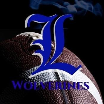 LaVergne High School - La Vergne Varsity Football