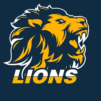 KIPP DuBois Collegiate Academy High School - Boys' Varsity Football