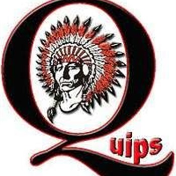 Aliquippa High School - Girls' Varsity Basketball