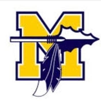 Meridian High School - Boys Varsity Football