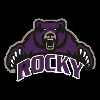 Rocky Mountain High School - JV Football