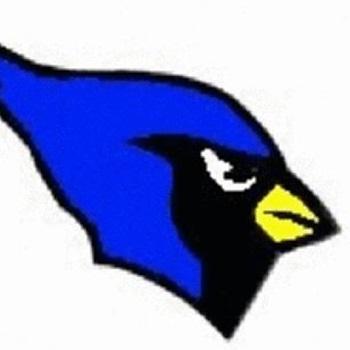 North Judson-San Pierre High School - Boys Varsity Football