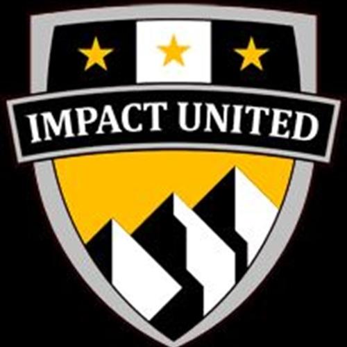 Impact United - Impact