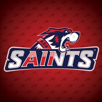 All Saints' Academy High School - Boys' Varsity Basketball