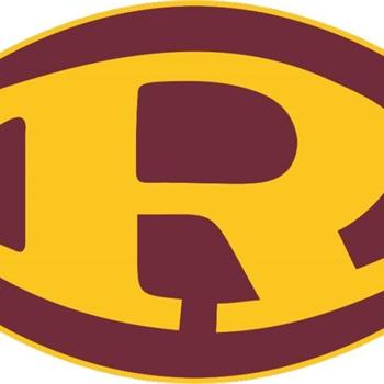 Riverview High School - Girls' Varsity Basketball