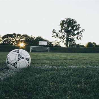 NEB FC - Academy