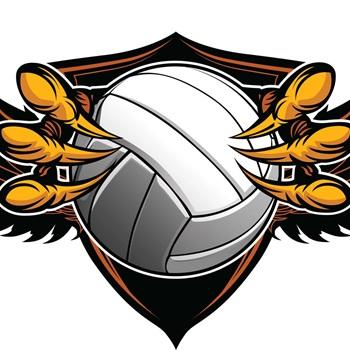 Skyline High School - Girls' Varsity Volleyball