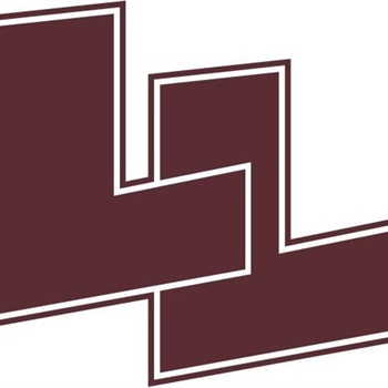 Lockhart High School - Varsity Baseball