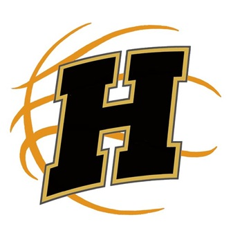 Hayward Hurricanes  - Boys Varsity Basketball