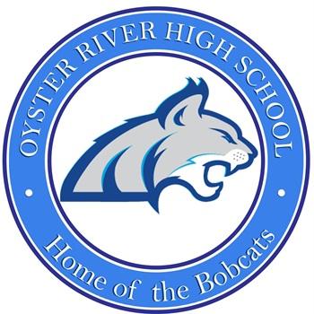 Oyster River High School - Girls' Varsity Basketball