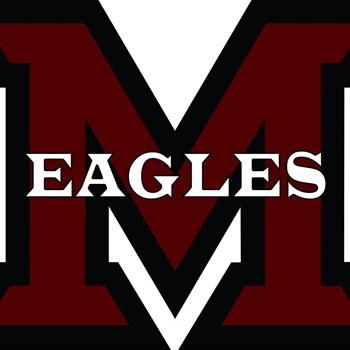 Mildred High School - Boys Varsity Basketball