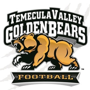 Temecula Valley High School - Boys Varsity Football