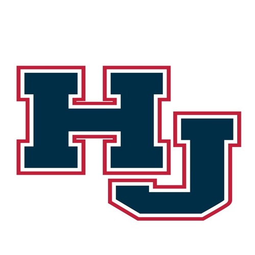 Hardin-Jefferson High School - Girls' Varsity Volleyball