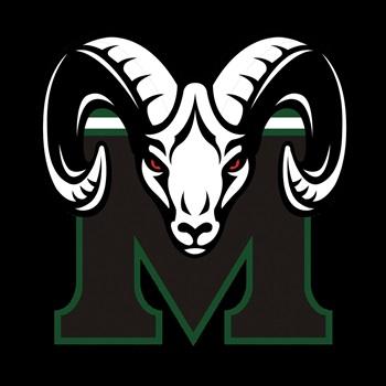 Mayde Creek High School - Boys Varsity Football