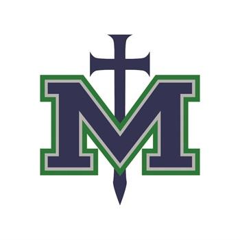 St. Michael the Archangel Catholic High School - Boys' Soccer