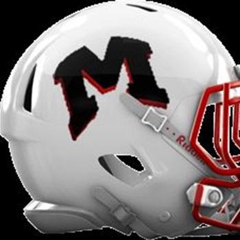 MacArthur High School - Freshman Football