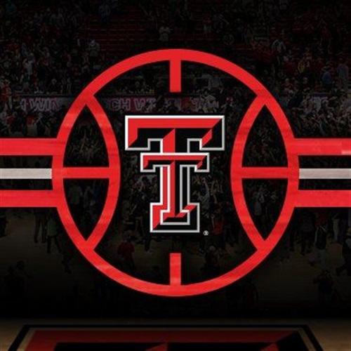 Texas Tech University - Men's Basketball