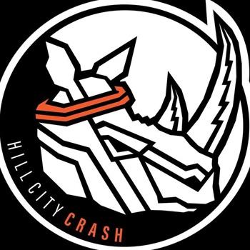 Hill City Crash - Hill City Crash