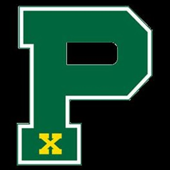 Pius X High School - Boys Varsity Football
